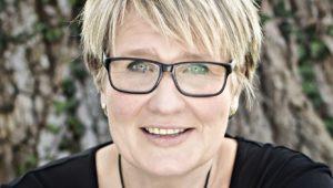 Tanja Köhler Psychologin Beraterin Coach Interim Management