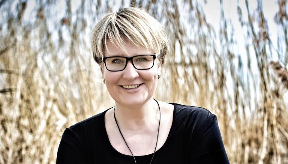 Tanja Köhler begleitet dich mit einem Herzensglück-Coaching
