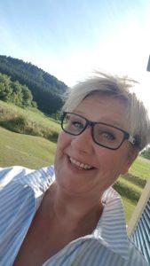 Tanja Koehler Blog Psychologie Veraenderung 2019-09-06 Zeit für sich nehmen