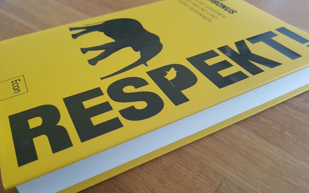 Tanja Koehler Blog Psychologie Veraenderung 2020-05-07 Respekt die Stimmung kippt