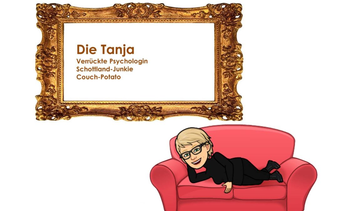 Tanja Koehler Blog Psychologie Veraenderung 2020-05-25 Livetalk