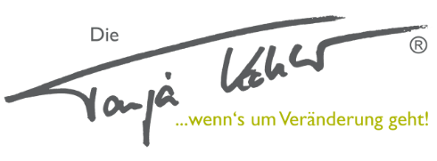 Die Tanja Köhler - Herzlich, klar und lösungsorientiert